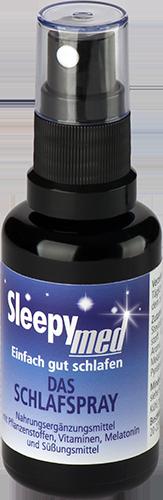 Sleepymed